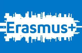 Erasmus+ ICM student mobility - call for application
